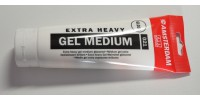 021 Gloss extra heavy gell 250 ml