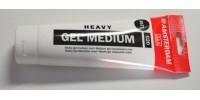 020 Mat heavy gell 250 ml