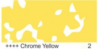 2 Chrome yellow