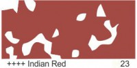 Indian Red 23