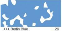 Berlin Blue 26