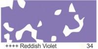 Reddish Violet 34