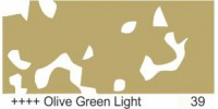 Olive Green Light 39