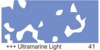 Ultramarine Light 41