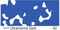 Ultramarine Dark 42