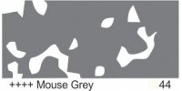 Mouse Grey  44