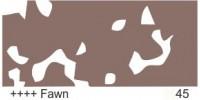 Fawn 45