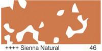 Sienna Natural 46