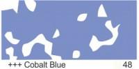 Cobalt Blue 48