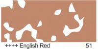 English Red 51
