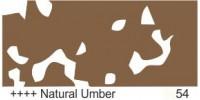 Natural Umber 54