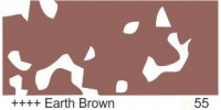 Earth Brown 55