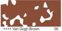 Van Gogh Brown 56