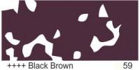 Black Brown 59