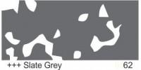 Slate grey 62