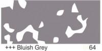Bluish Grey 64