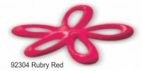 Rubry Red 92304
