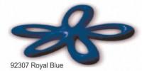 Royal Blue  92307