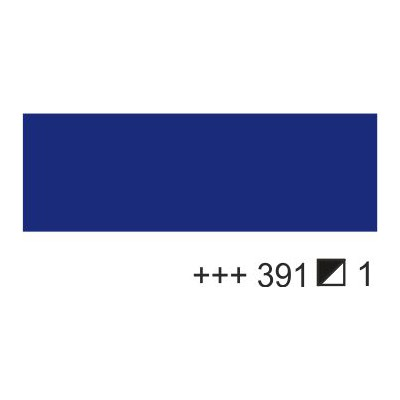 Ultramarine Light 391