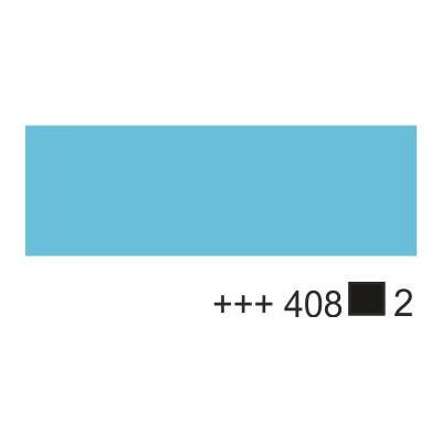 Turquoise blue 408