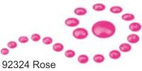 Rose 92324
