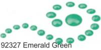 Emerald Green 92327