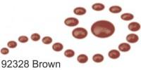 Brown 92328