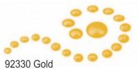 Gold 92330