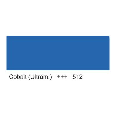 Cobalt (Ultram.) 512