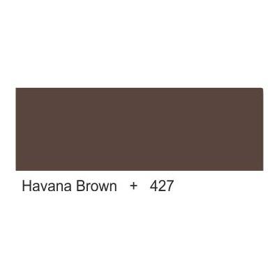 Havana Brown 427