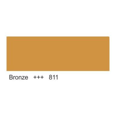 Bronze 811