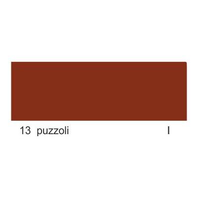 13 puzzoli grupa I