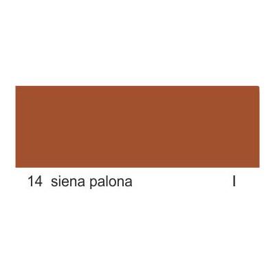 14 siena palona grupa I