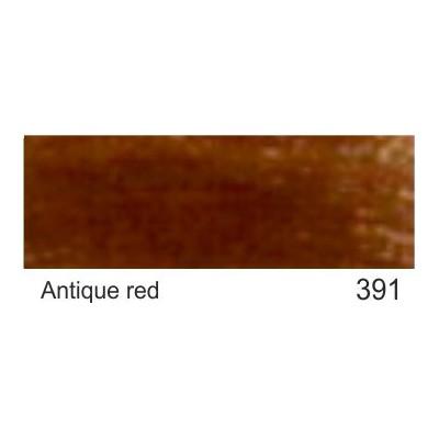 Antique red 391