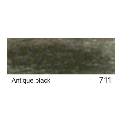 Antique black 711