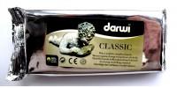 Glinka CLASSIC 500ml-DARWI