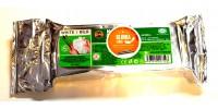 Glinka lekka samoutwardzalna-kolor biały-KIN-400g