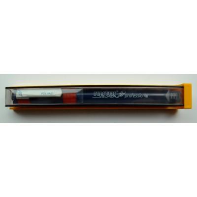 Rapidograf Rystor Super Professional 1,00 mm