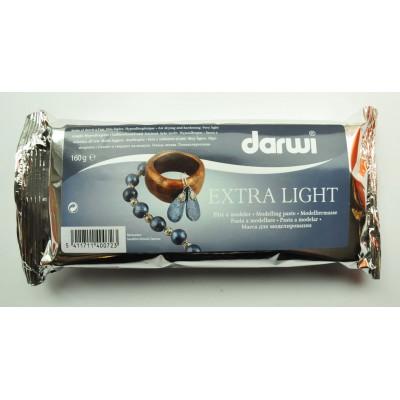 Glinka Extralight 160 g Darwi