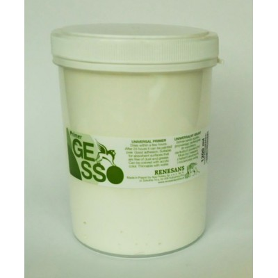 Gesso Primer 1200 ml Renesans