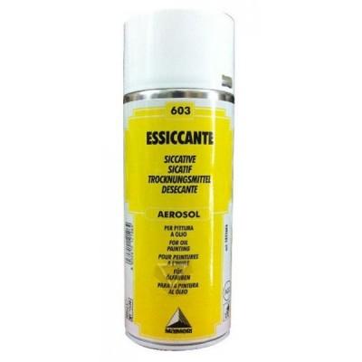 Sykatywa  Essiccante Spray Maimeri 400ml