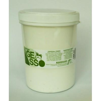 Gesso Primer 110 ml Renesans