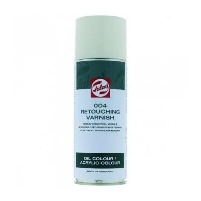 Werniks Retuszerski Spray 004 Talens 400ml