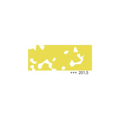 201,5 Light yellow