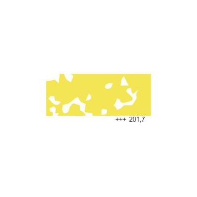 201,7 Light yellow