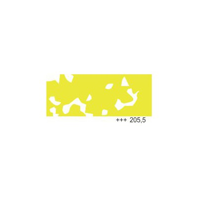 205,5 Lemon yellow