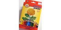 Omega Jumbo 24 kolory