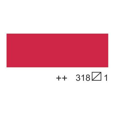 318 Carmine