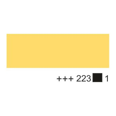 223 Naples yellow deep