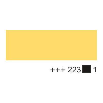 223 Naples yellow deep